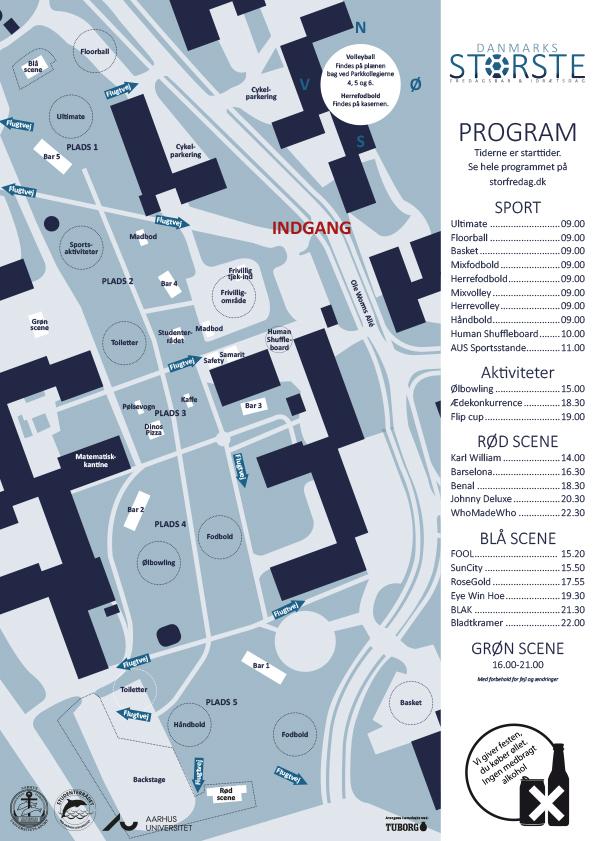 pladskort2017-WEB